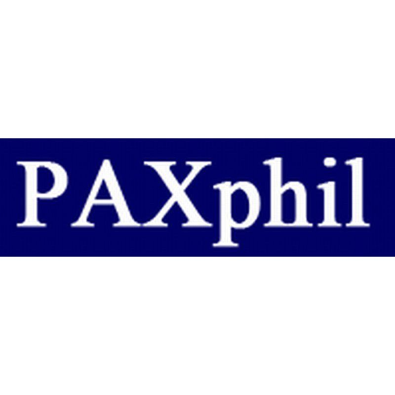 Paxphil