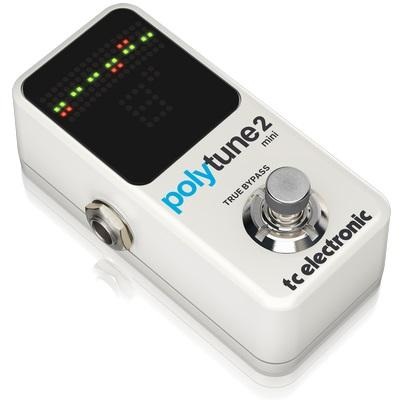 POLYTUNE 2 MINI