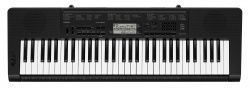 Синтезатор CASIO CTK-3200
