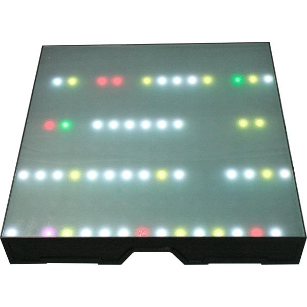LED SCREEN35